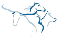 PolkaDot Ranch